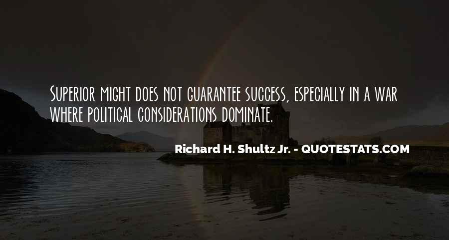 Dominate Quotes #247010