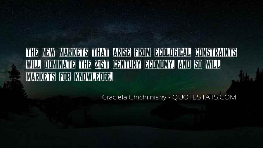 Dominate Quotes #339296