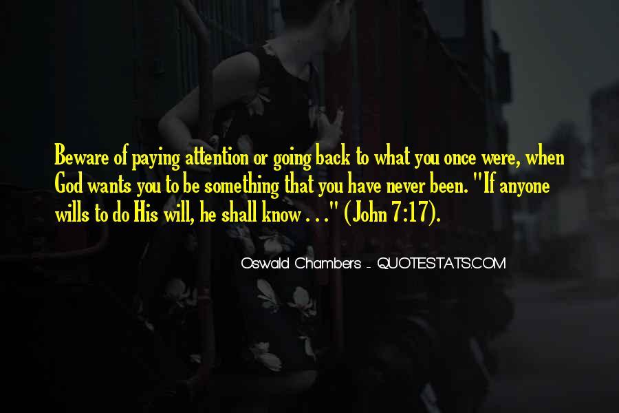 Domingo Sarmiento Quotes #1767415