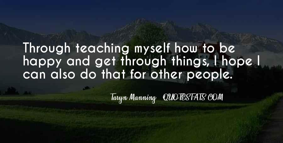 Dominique Jean Larrey Quotes #607106