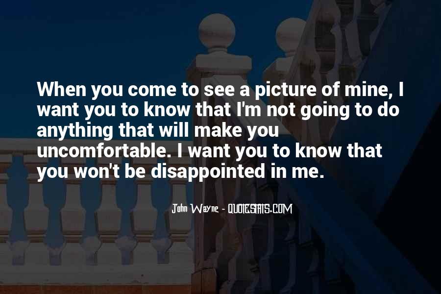 Domnisoara Christina Quotes #1473339