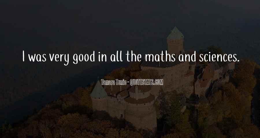 Domnisoara Christina Quotes #1545685