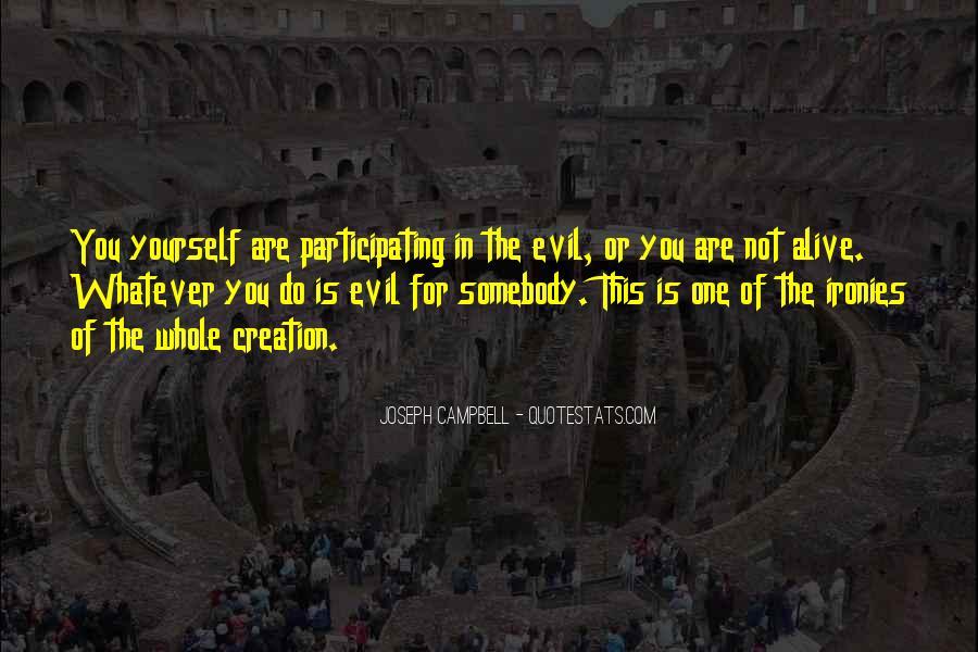 Don Altobello Character Quotes #173559