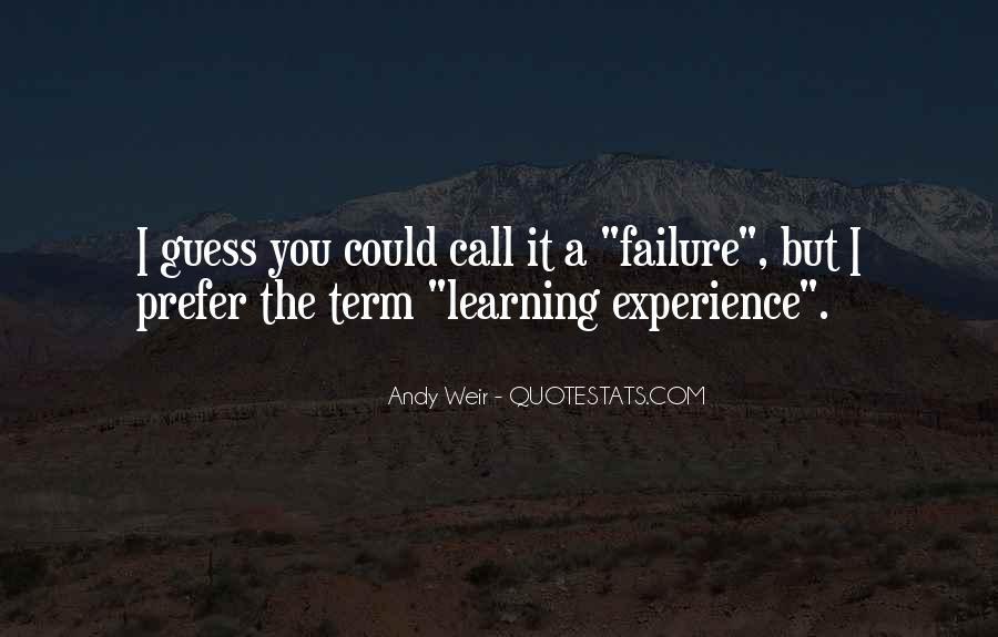 Don Fanucci Italian Quotes #1398695