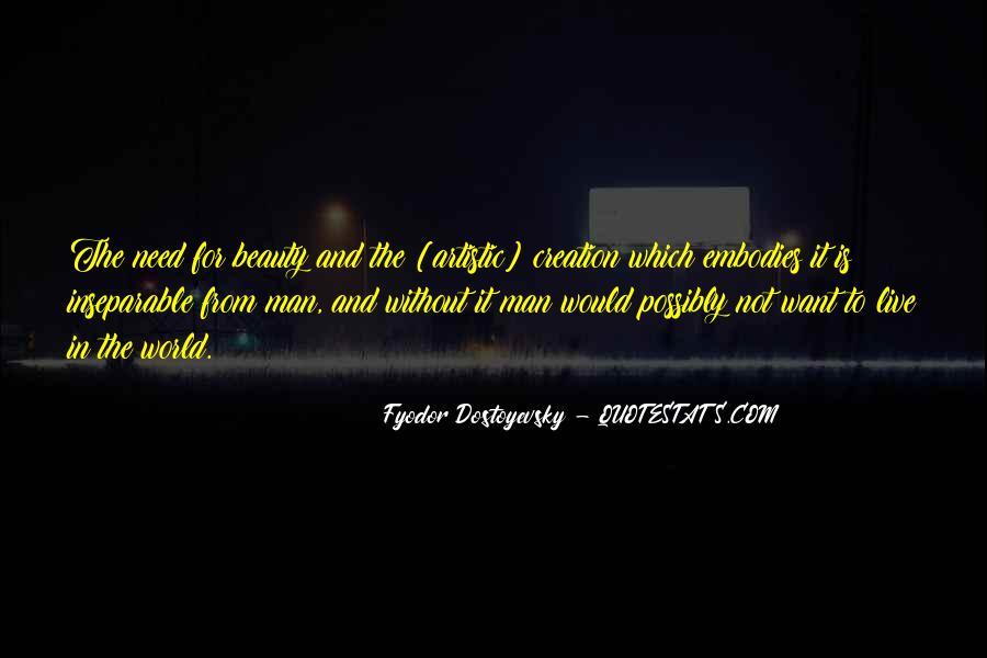 Don Fanucci Italian Quotes #874870