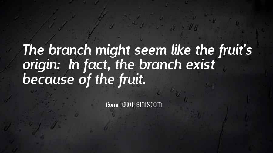 Don Fanucci Italian Quotes #949331