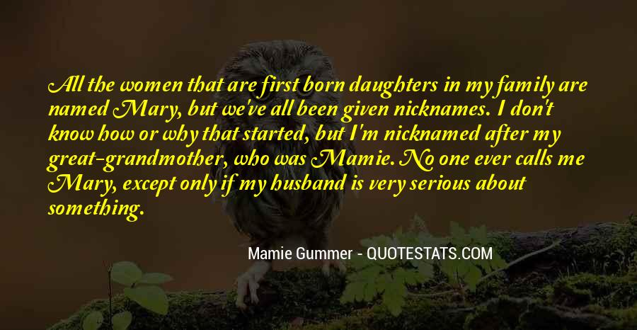 Don Gummer Quotes #1305559