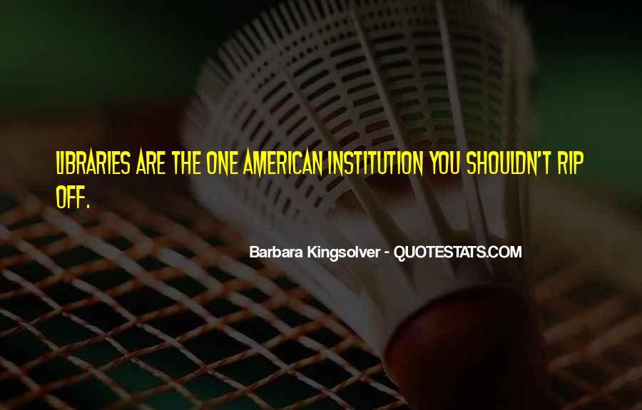 Don Karnage Quotes #1118021