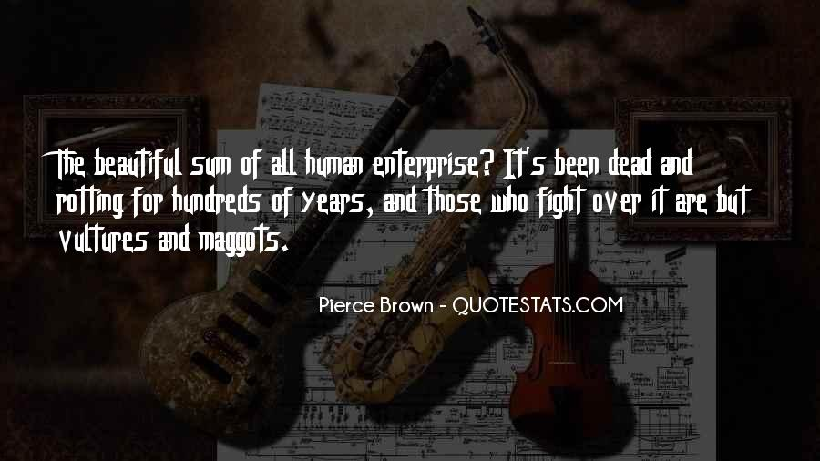 Don Karnage Quotes #1483306