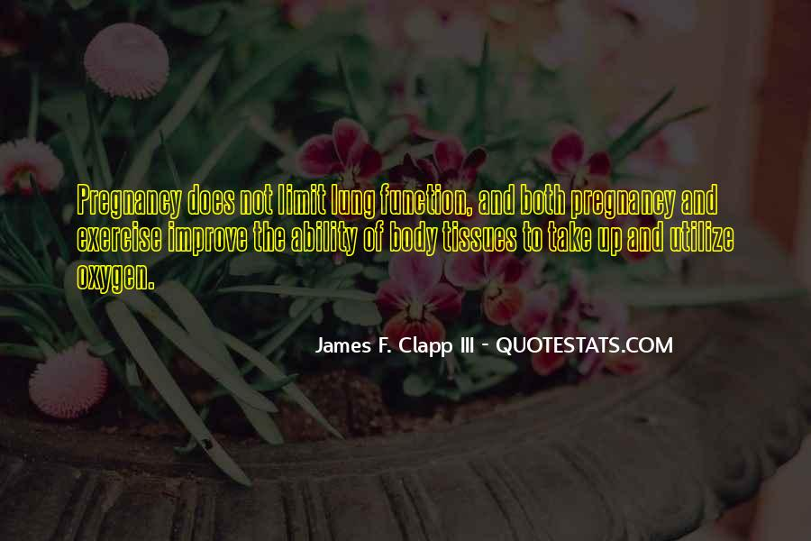 Don Nigro Quotes #206738