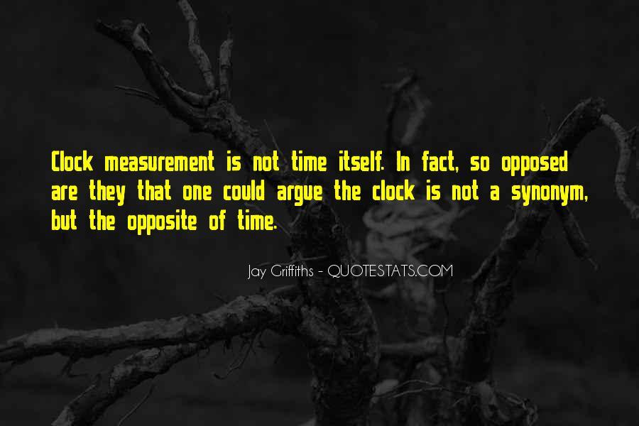 Don't Argue Quotes #125267