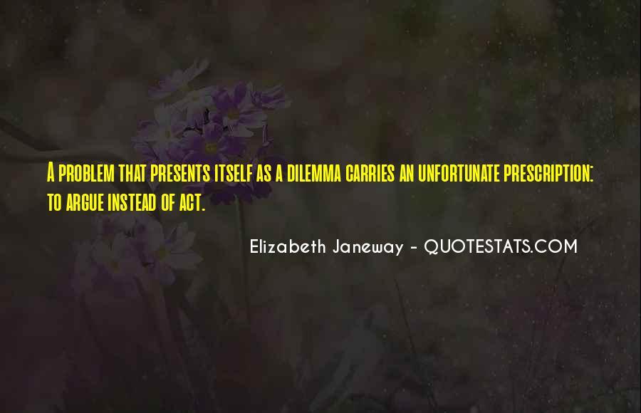 Don't Argue Quotes #32773