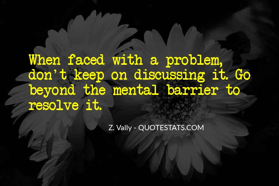 Don't Be 2 Faced Quotes #274776