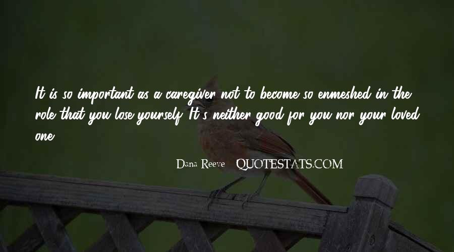 Don't Be A Menace Preacher Quotes #1538943