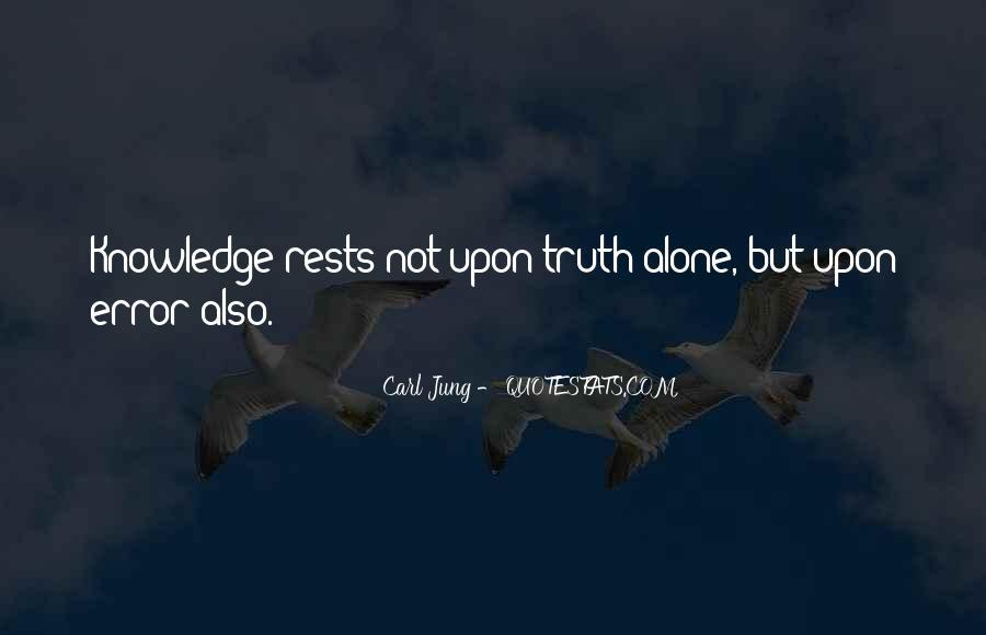 Don't Be A Menace Preacher Quotes #1585125