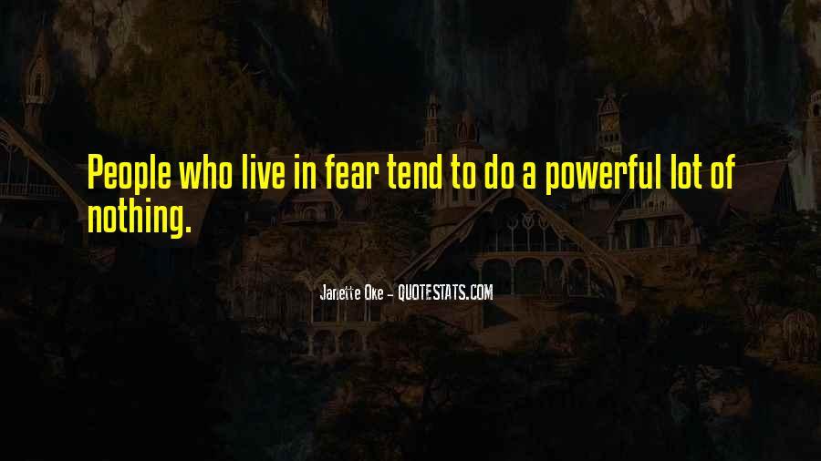 Don't Burn Your Bridges Behind You Quotes #1338998