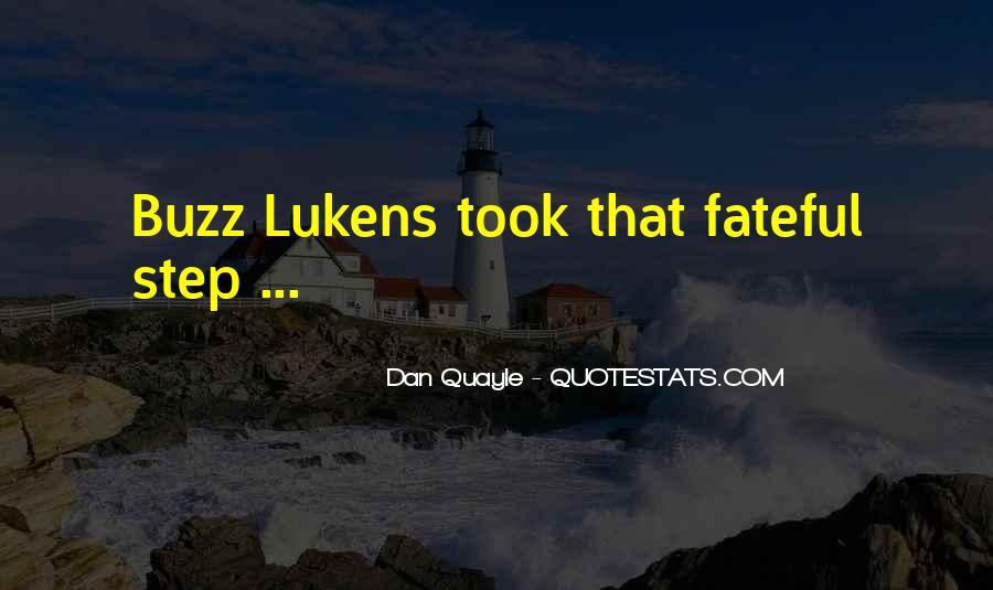 Don't Burn Your Bridges Behind You Quotes #798568