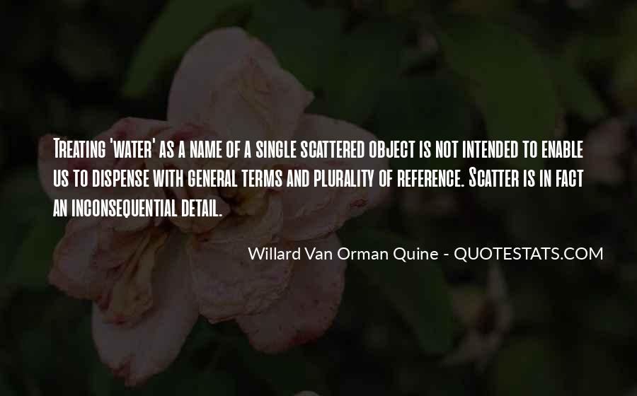 Don't Enable Quotes #214723