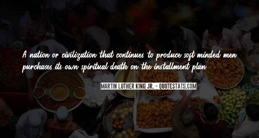 Quotes About Installment #1403788