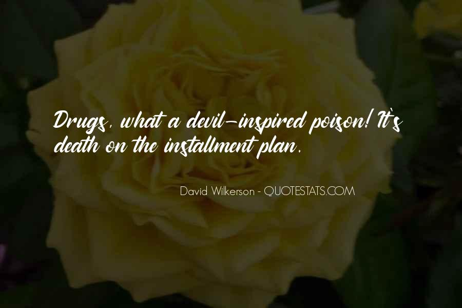 Quotes About Installment #1731122