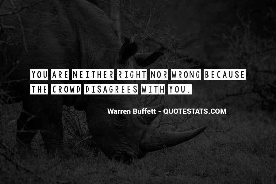 Don't Hide Your Talent Quotes #1497332