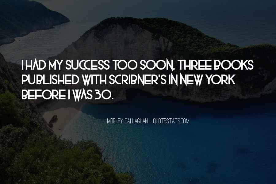 Quotes About Inspiring Athletes #885811