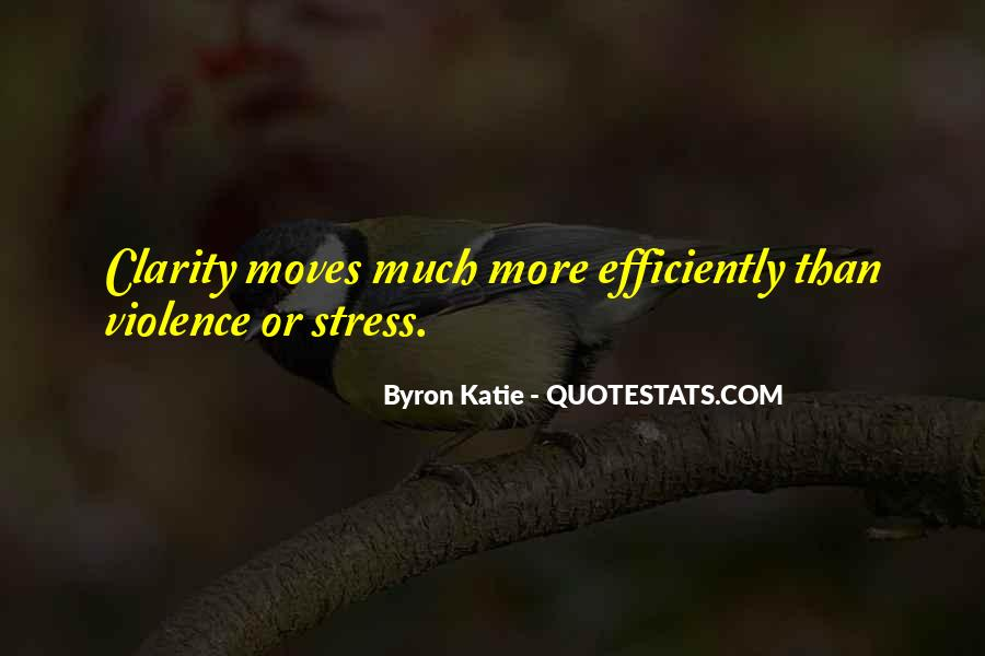 Don't Trust Anybody Quotes #379121