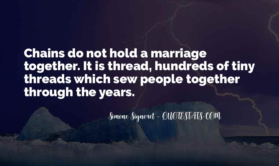Don't Wanna Argue Quotes #1729276