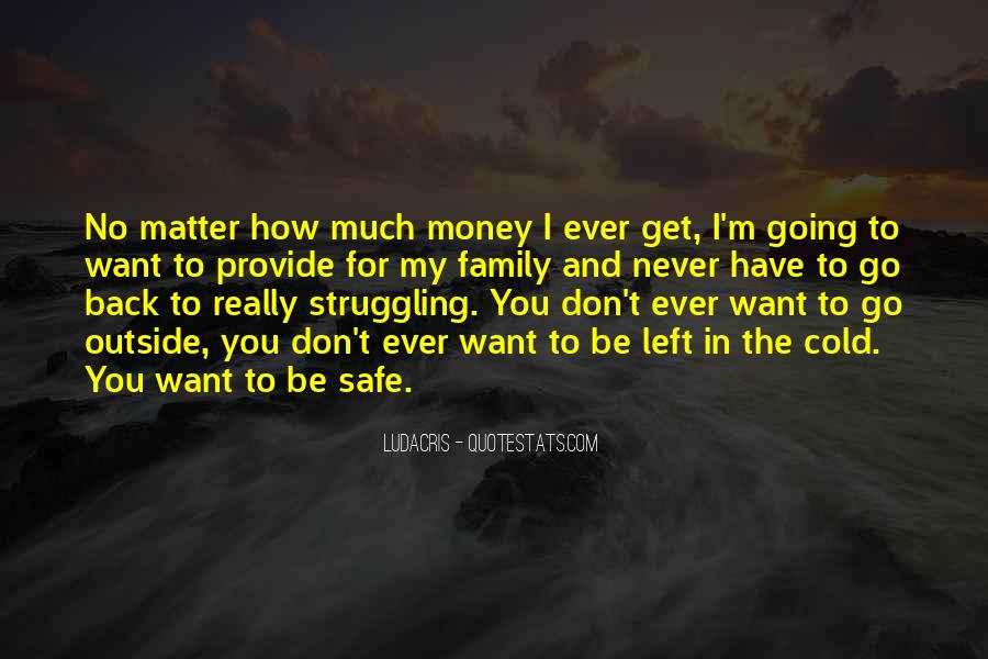 Don't Want You Back Quotes #80515