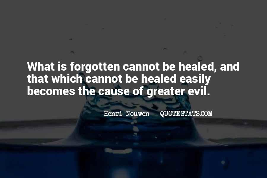 Quotes About Inspirational Rheumatoid Arthritis #1769521