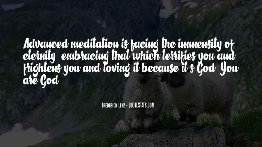 Quotes About Inspirational Rheumatoid Arthritis #377437