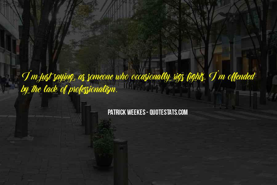 Donald Pleasence Halloween Quotes #159534