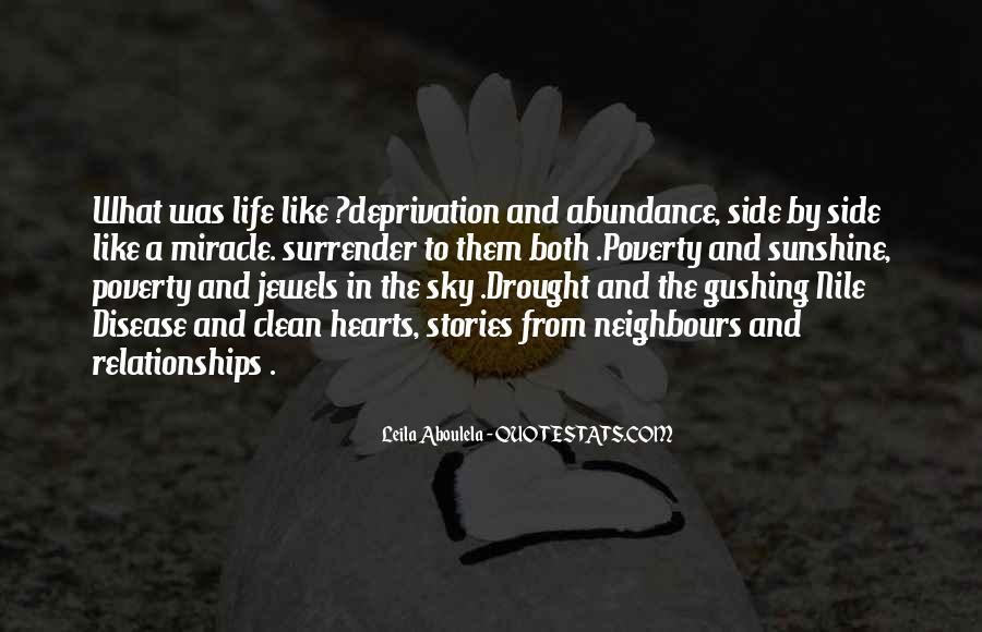 Donald Pleasence Halloween Quotes #614595