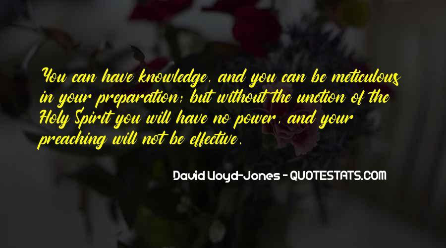 Donald Pleasence Halloween Quotes #975920