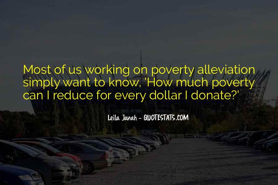 Donate Us Quotes #1014869