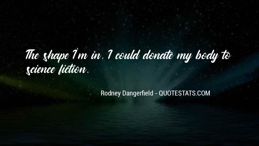 Donate Us Quotes #404198