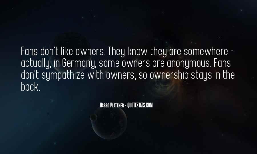 Donkey Waffles Quotes #164664