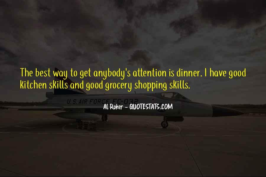 Donkey Waffles Quotes #175603