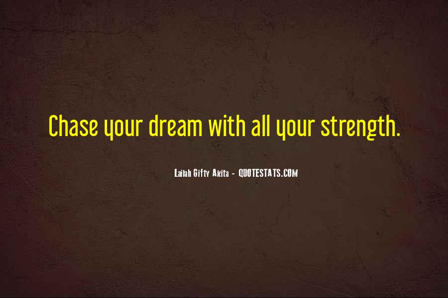 Donkey Waffles Quotes #254871