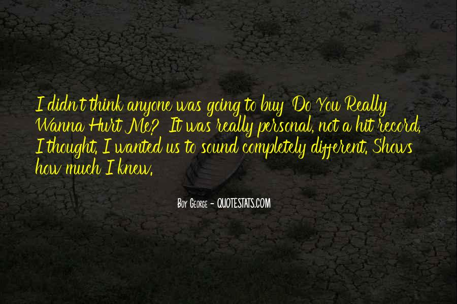Dont Disturb Relationship Quotes #1383324