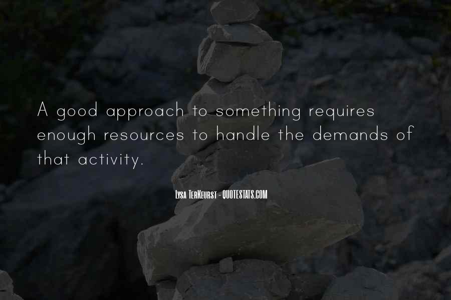 Dont Disturb Relationship Quotes #687567