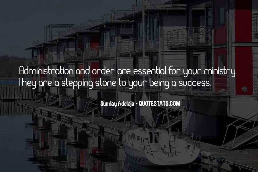 Quotes About Inspirational Patriotism #1438976