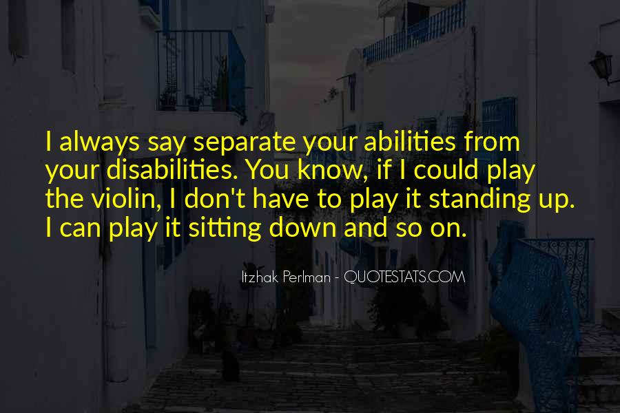 Quotes About Inspirational Patriotism #790905