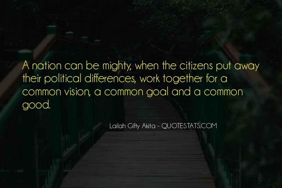 Quotes About Inspirational Patriotism #978089