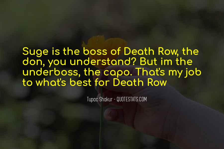 Dooneese Quotes #1293339
