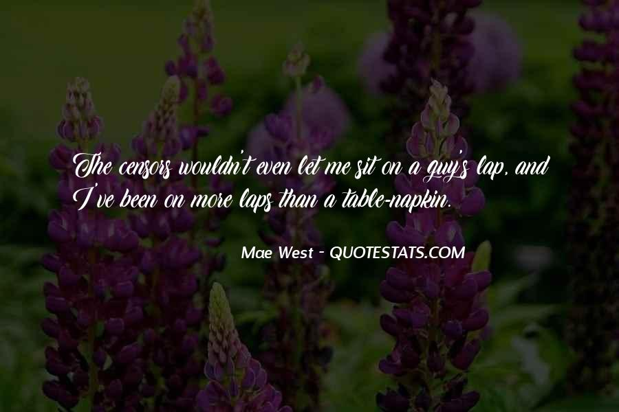 Dopest Rap Quotes #207304