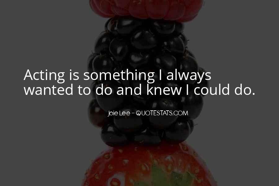 Dora The Explorer Birthday Quotes #395378