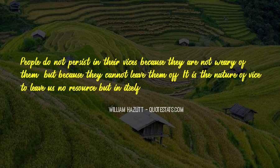 Dorcas Lane Quotes #1325774