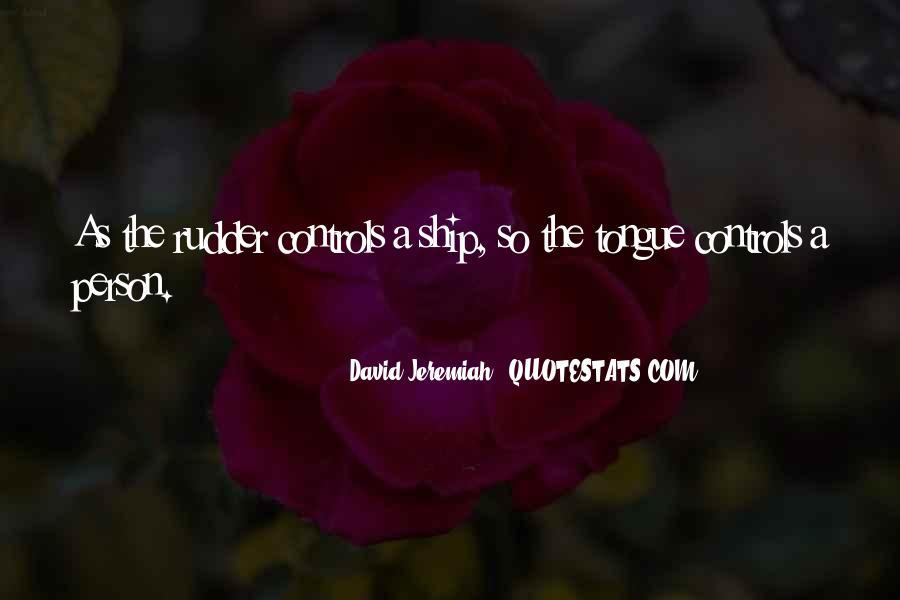Dorcas Lane Quotes #1372881