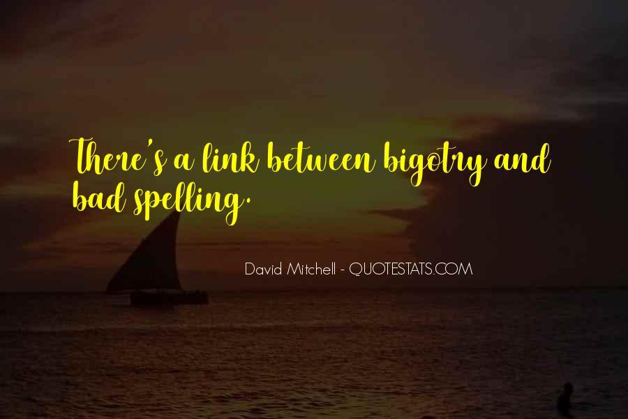 Dorcas Lane Quotes #1809050